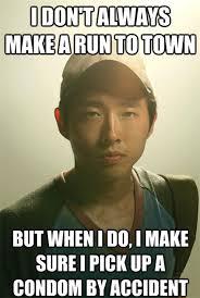 Dead Memes - the 30 best walking dead memes tv galleries paste