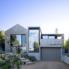 Small Concrete House Designs Tiny Design Cinder Block Plans Modern Affordable House Design Ideas Philippines
