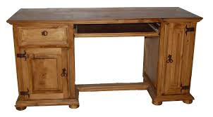 dark wood computer desk top 66 top notch cheap black desk corner wood computer dark brown