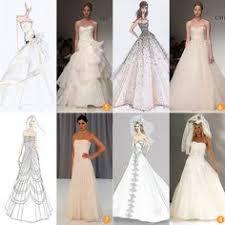vera wang gemma dress hillary duff wedding the perfect wedding