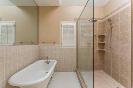 enchanting 80 craftsman bathroom 2017 inspiration design of