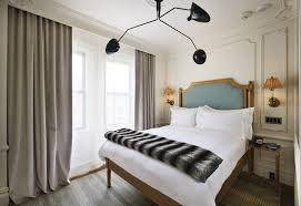 hotel interiors idolza