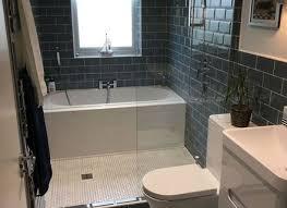 bathroom layout ideas best 25 small bathroom layout ideas on small