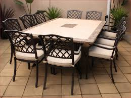 Sunbrella Patio Furniture Costco - patio furniture archives jzdaily net