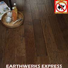 flooring rugs chic earthwerks flooring matched with white wall