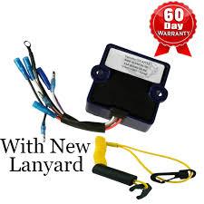 yamaha vxr 700 wire harness breakdown 2017 yamaha vxr u2022 sharedw org