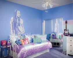 disney dream rooms kb home hopes they u0027ll help sell you a house