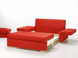 Single Bed Designs Foldable Single Folding Sofa Bed U2014 Loft Bed Design Folding Sofa Bed