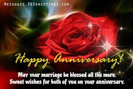 wedding wishes email wedding anniversary wishes and messages wedding anniversary