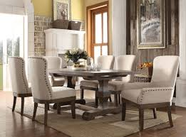 dinettes kitchen set dining room set pub dining set in