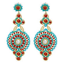 different types of earrings different types of earrings popsugar fashion