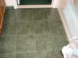 How To Clean Bathroom Floor Tile How To Tile A Bathroom Floor Dark Green Ideas Http Lanewstalk