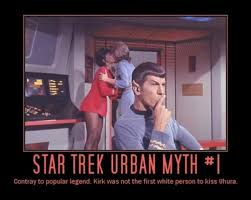Funny Star Trek Memes - 9 science fiction memes that will make you laugh so hard you will