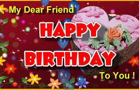singing birthday text template free singing birthday cards for adults together with free