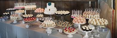 Wedding Dessert Table Dessert Table Design Inspiration Fun U0026 Unique Wedding Ideas