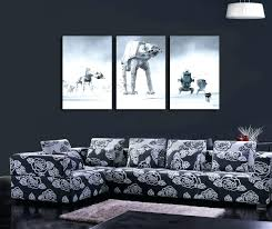 articles with wall decor not pictures tag wall decor picture star wars room decor star wars room decoration ideas star wars movie poster wall decor plaque