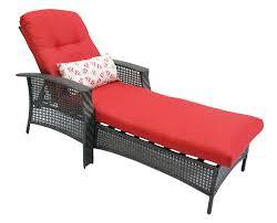 best patio lounge chair ideas design ideas 2018 justinandanna us