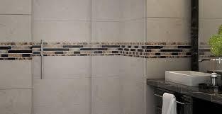 shower beautiful 24 inch shower door dreamline enigma x 44 in to