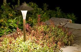 Landscape Lighting Service Landscape Lighting Service Firman Irrigation Petoskey Michigan
