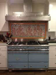jeux de cuisine gratuit pour fille en fran軋is cuisine plafond de cuisine fonctionnalies ferme style plafond de