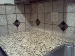 olivares floor covering in columbia mo service noodle