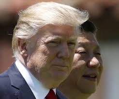 Trump Kumbaya Nato Meet Donald Trump Defense One
