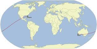 map usa florida awesome map if florida cashin60seconds info