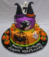 thanksgiving themed cake holiday cakes 2 halloween st patrick patriotic thanksgiving