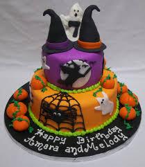 holiday cakes 2 halloween st patrick patriotic thanksgiving