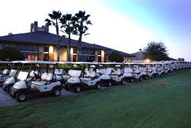 stoneybrook west golf club photo gallery