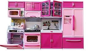 kitchen set furniture buy big size kitchen modern kitchen set at low