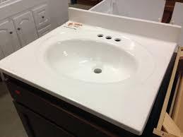 marble bathroom sink u2013 koetjeinsurance com