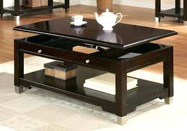 pie shaped lift top coffee table wedge coffee table lift top corner lift top coffee table elegant