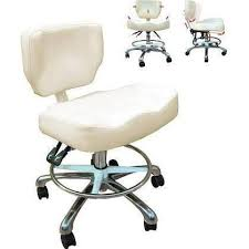 comfort soul massage table massage therapy all therapeutic