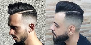 boys haircuts pompadour white boy haircuts gurilla