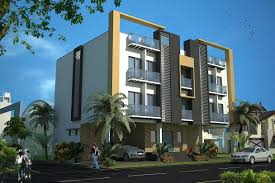 architectural home design by tds category hotels type exterior architectural home design