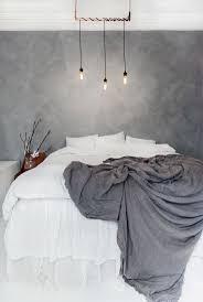 Bedroom Ideas With Grey Bedding Download Grey Bedding Ideas Stabygutt