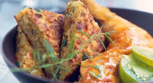 cuisiner des cuisse de poulet cuisse de poulet au jus d estragon et tortilla au persil miam