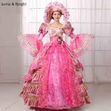 robe de mari e sissi find more dresses information about sissi antoinette dress