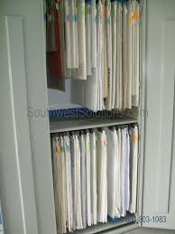 Hanging Cabinet Plans Plan Storage Rolled Plan Drawing Cubbyhole Counter Storage Cabinet