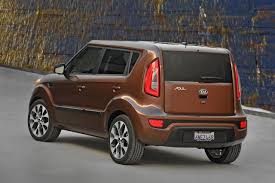 kia cube are you sould on kia u0027s updated soul the truth about cars