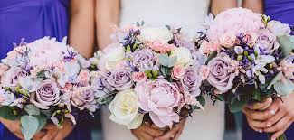 florist belfast wedding flowers belfast leckey and golden florists