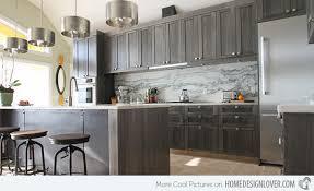 Kitchen Grey Cabinets Grey Cabinets Kitchen Hbe Kitchen