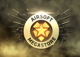 best airsoft black friday deals airsoft megastore coupons top deal 246 off goodshop