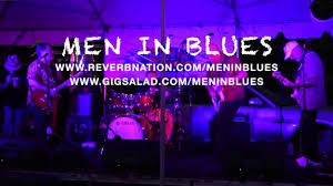 hire men in blues cover band in atlanta georgia
