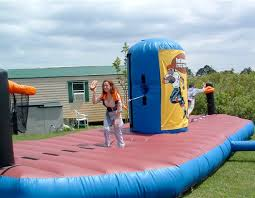bouncy house rentals rent bounce house slide obstacle course iowa