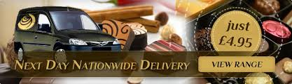 chocolate delivery service nationwide chocolate delivery chocolate deliver northern ireland