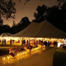 outdoor party tent lighting outdoor party outdoor party decorations outdoor party tent us