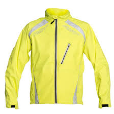 winter bicycle jacket blog winter cycling
