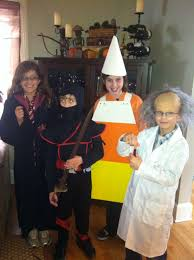 halloween costume stores kansas city cute and funny halloween costumes for kids